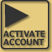 Activate Account