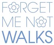 Farnham Park 5k Forget-Me-Not Walk 6/9/09
