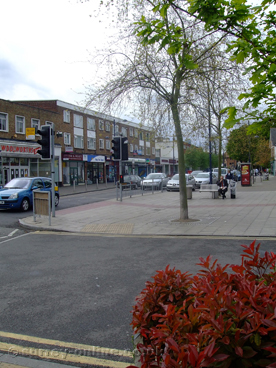 Picture of Addlestone