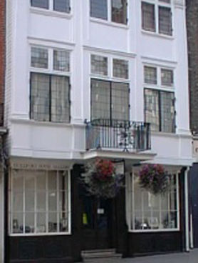 Picture of Guildhouse