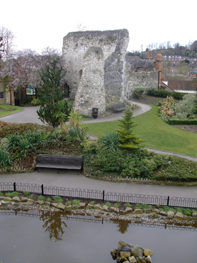 Picture of Guildford