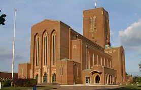 Picture of guildford-cathedral
