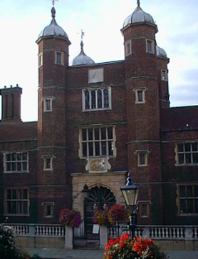 Picture of guildford-hospital