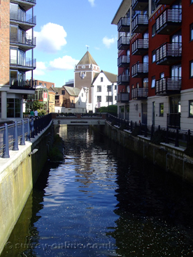 Picture of kingston-venice-of-surrey
