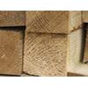 C24 Timber