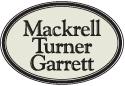 Mackrell Turner Garrett - <br />Law Firm Logo Image