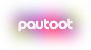 Paul Cook - Graphic <br />Designer Logo Image