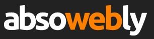 Absowebly Logo Image