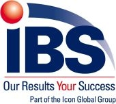 ICON Business Solutions Logo Image