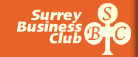 Surrey Business Club