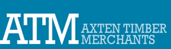 Axten Timber Merchants Logo Image
